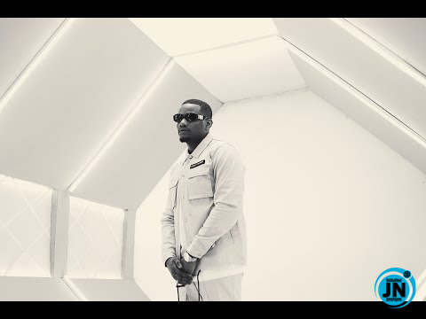 VIDEO: DJ Tunez – Causing Trouble ft. Oxlade